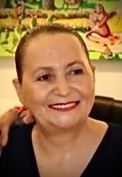 ליזה ברדוגו